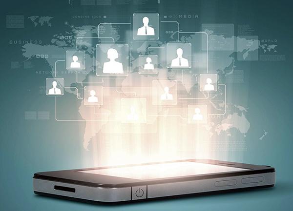 H26小中学生の携帯・ネット利用に関する調査報告書